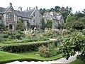 Lower gardens, Cotehele - geograph.org.uk - 977773.jpg