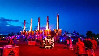 Lowlands (festival)