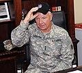 Lt. Gen. Webster's final walkthrough 110527-A-ZL889-001.jpg