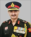 Lt Gen Iqroop Singh Ghuman, PVSM, AVSM, General Officer Commanding-in-Chief, Central Command.jpg