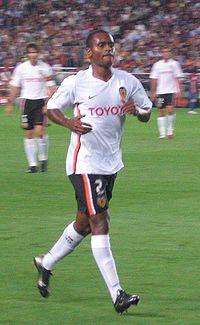 Luís Miguel Brito 24sept2006.jpg