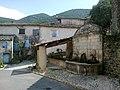 Luberon Castellet Le Lavoir 07072013 - panoramio.jpg