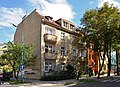 Lubin, Armii Krajowej 11 - fotopolska.eu (231806).jpg