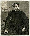 Lucas vorsterman II-retrato de Honorato Juan.jpg
