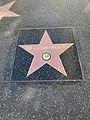Lucian Grainge Hollywood Star.jpg