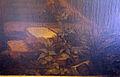 Ludovico carracci da correggio, natività, 1590-1610 ca. 05.JPG