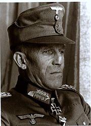 Ludwig Kubler.jpg