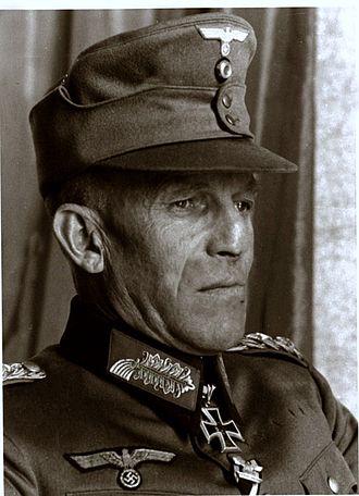 Ludwig Kübler - Image: Ludwig Kubler