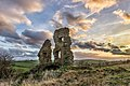 Ludworth Tower.jpg