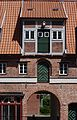 Lueneburg IMGP9176 wp.jpg