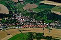 Luftaufnahme von Wachbach.jpg