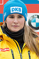 Luge world cup Oberhof 2016 by Stepro IMG 7051 LR5.jpg
