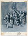Luigi alamanni (attr.), venere cielo III (par. VIII), MP 75, c. 86r carlo martello.JPG