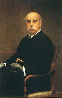 Luis Pidal y Mon, marqués de Pidal (Palacio del Senado de España).jpg