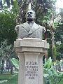 Luiz Gama monumento 1884 by Everton Cuccato.jpg