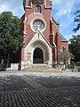 Lukaskirche Stuttgart 2019 002.jpg
