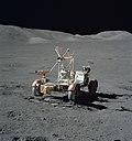 Lunar Rover Apollo 17.jpg