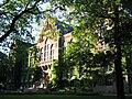Lund University library.jpg