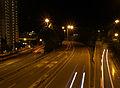 Lung Fu Road at night.jpg