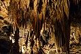 Luray Caverns (7531253294).jpg