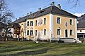 Lurnfeld Moellbruecke Hauptstrasse 17 Dr Thaler-Haus 20122012 282.jpg