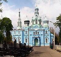 Lustdorfskaya-doroga-6-10.jpg