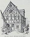 Luthmer I-102-Lorch Holzhaus im Kirchspiel.jpg