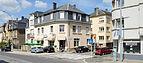 Luxembourg City route de Longwy 2013.jpg