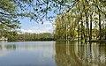 Luxembourg Kockelscheuer pond Patinoire.jpg