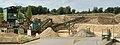 Luxembourg Senningerberg Quarry.jpg