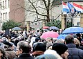 Luxembourg supports Charlie Hebdo-126.jpg