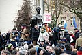 Luxembourg supports Charlie Hebdo-127.jpg