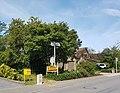 Luxemburg-Oberanven-Niederaven-town sign-01ASD.jpg