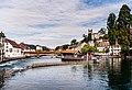Luzern-1180487.jpg