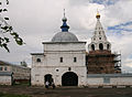 Luzhetsky Monastery GateChurch.JPG