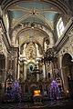 Lviv kosciol sw Mikolaya DSC 0006 46-101-0349.JPG