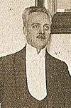 Lyberg, Ernst (VJ 50 1916).   jpg