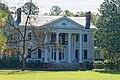 Lydia Plantation, Lydia, SC, US.jpg