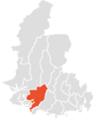 Lyngdal kart.png