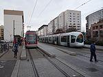 Lyon-Part-Dieu 2017 2.jpg