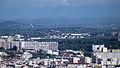 Lyon 2014 from la Fourvière 07.JPG