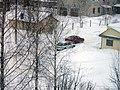 Lyovintsy, Kirovskaya oblast', Russia, 612079 - panoramio (109).jpg