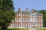 Lytham Hall front entrance.jpg