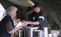 Lyttelton Residents Served Hot Meal on CANTERBURY - Flickr - NZ Defence Force.jpg