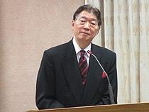 Lyu-hsun Shen from VOA.jpg