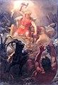 Mårten Eskil Winge - Tor's Fight with the Giants - Google Art Project-2.jpg