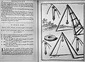 Mémoires d'artillerie Surirey 79395.jpg
