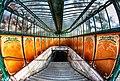 Métro Porte Dauphine 02.jpg