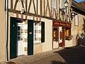 Mézilles-FR-89-boulangerie-03.jpg