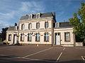 Mézilles-FR-89-mairie-école-01.jpg